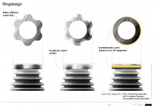 ringdesign2-3varianter