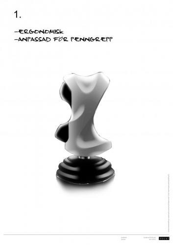spak1-sculptural-frodo