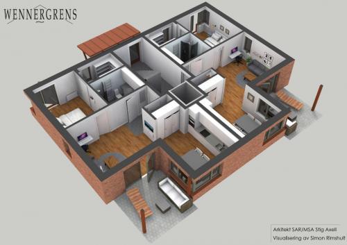 hus3 plan1 perspektiv