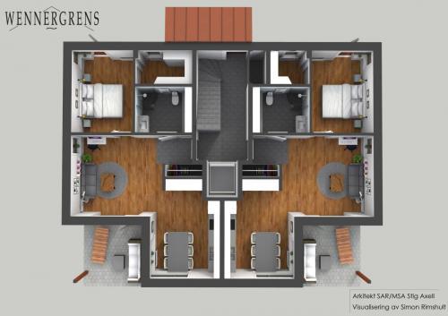 hus3 plan1 topvy