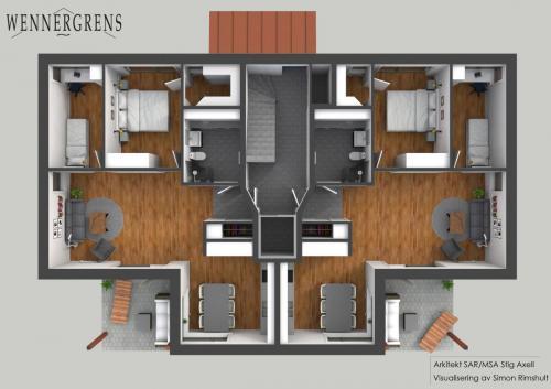 hus4 plan1 topvy