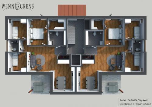 hus5 plan1 topvy