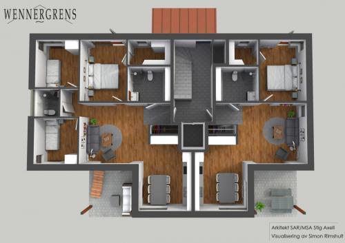 hus6 plan1 topvy